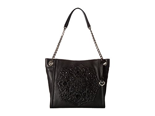 Brighton Cecilia Chain Bag