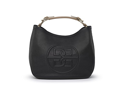 Bolvaint – René Noir Motif Bag