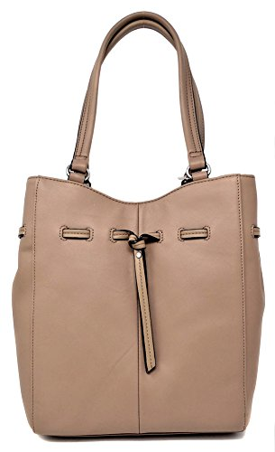 Tignanello Jane St. Shopper, Taupe, T56005