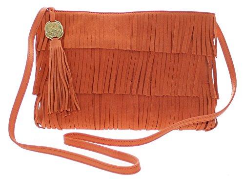 Vince Camuto Women's Riqui Clutch Bag