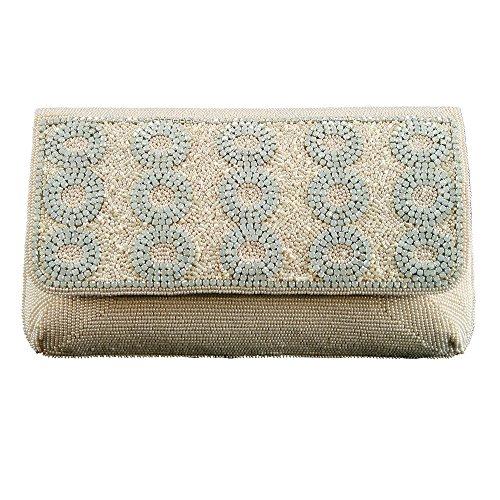 Mary Frances Eternal Love Handbag