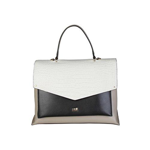 Handbags Cavalli Class
