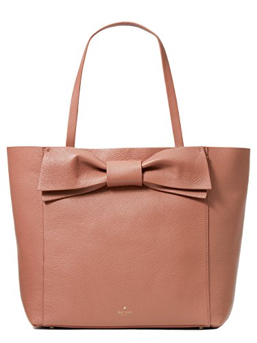 Kate Spade New York olive drive savannah, rustic toffee