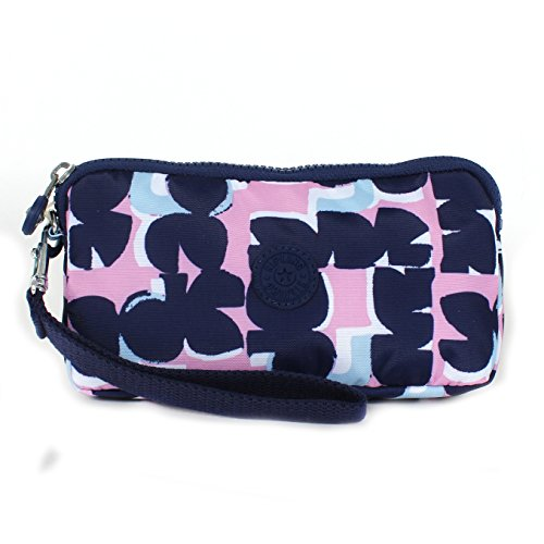 Kipling Bernard Print, Keep It Honest, One Size