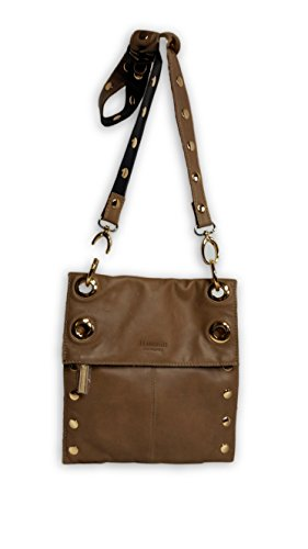 Hammitt Little Santa Monica Reversible Crossbody Shoulder Bag