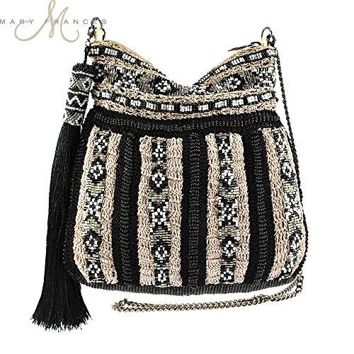 Mary Frances Friendship Handbag