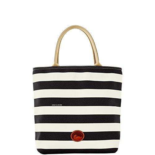 Dooney & Bourke Rugby Everyday Tote