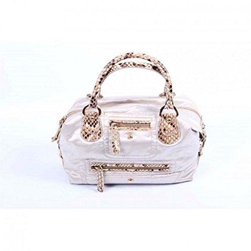 SUPTG Light Grey ONE SIZE Tod\s womens handbag WADBH1-100 GREY