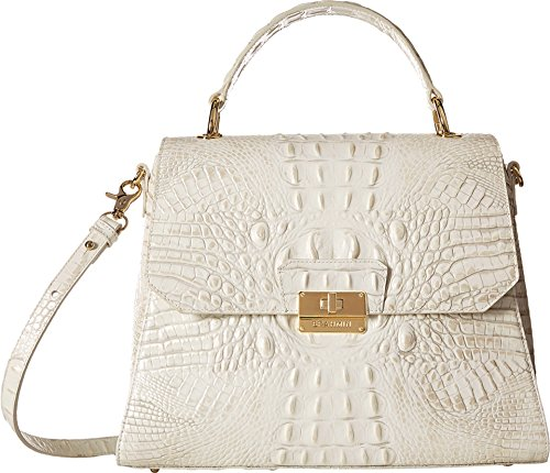 Brahmin Women's Brinley Pearl Handbag