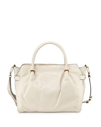 Elliott Lucca Bali '89 Lisette Shopper Top Handle Bag