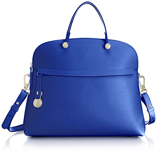Furla Piper Dome Large Handbag