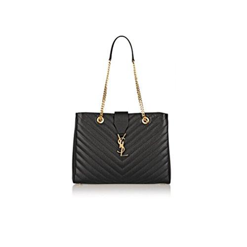 Ysl. Female bag women's single shoulder bag