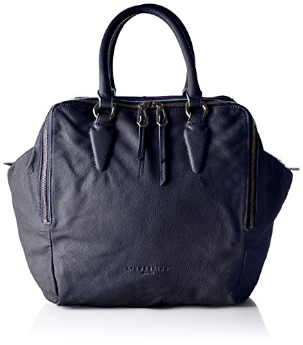 Liebeskind Berlin Vintage KaylaW Midnight Blue