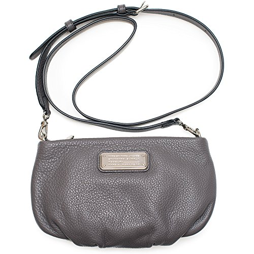 Marc By Marc Jacobs Q Percy Crossbody