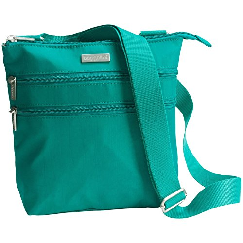 Baggallini Medium Pocket Bag