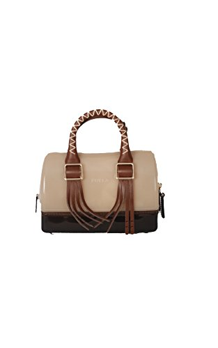 Furla Candy Erica Sweetie Satchel (1403)