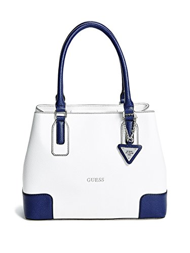 GUESS Factory Women's Foxwood Satchel