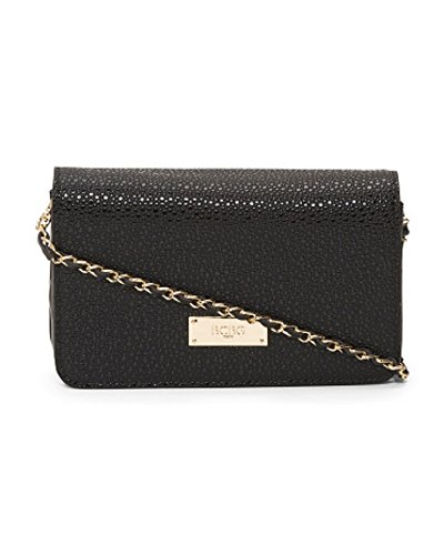 BCBG Paris Clairmont Crossbody