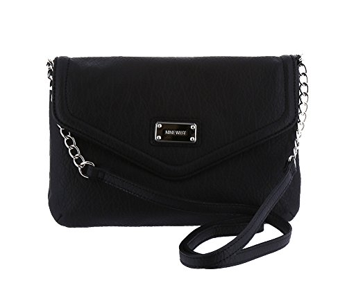 Nine West Kayla Crossbody bag