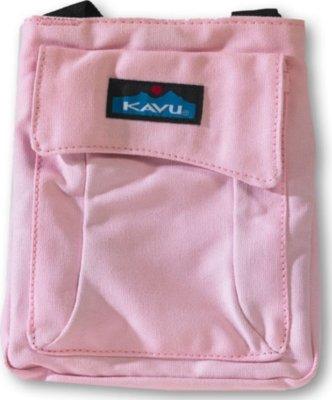 Kavu Mini Keeper Bag