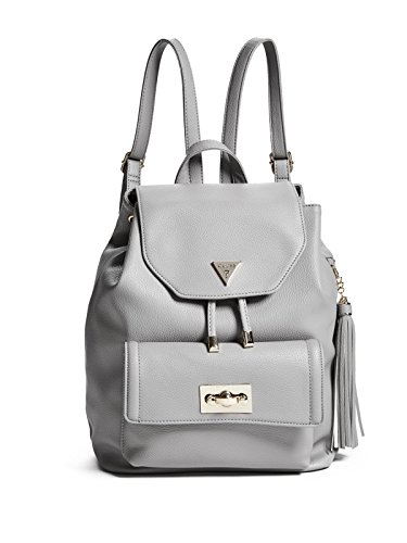 GUESS Factory Women's Remy Backpack