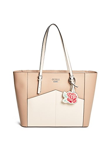 26cc82a173 GUESS Factory Women s Crewe Tote
