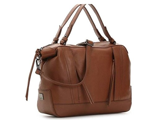 Kooba Destiny Satchel