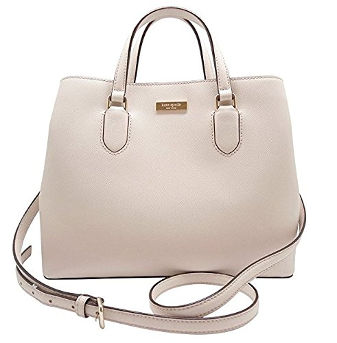 Kate Spade New York Laurel Way Evangelie Shoulder Bag Satchel