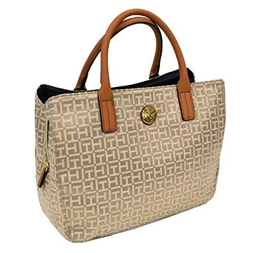 Tommy Hilfiger Shopper Hand Bag