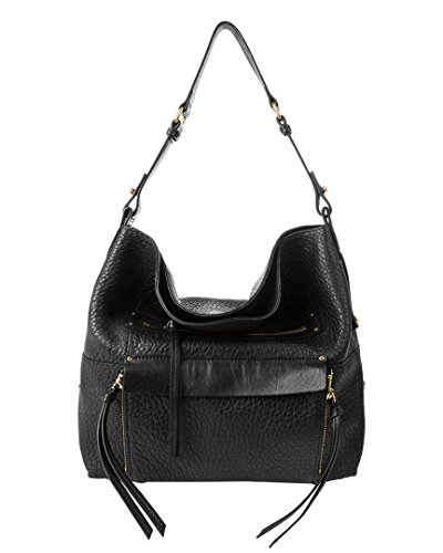 Kooba Tuscan Leather Hobo