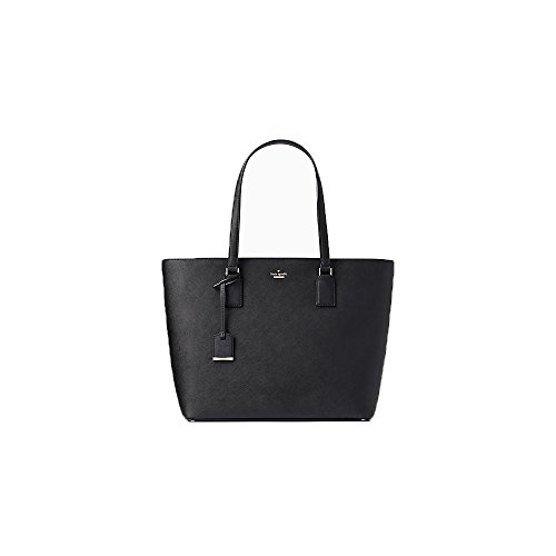 Kate Spade Cameron Street Medium Harmony Black