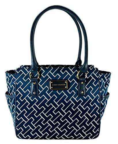 Tommy Hilfiger Handbag, Shopper Tote