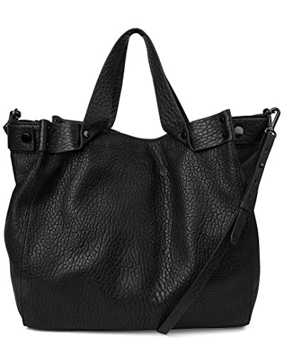 Kooba Irvine Leather Tote
