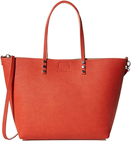 BCBGeneration WPZ604GN Poppy Rendezvous Tote