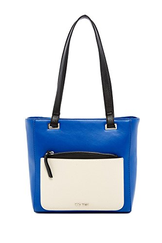 Nine West Horina Faux Leather Tote