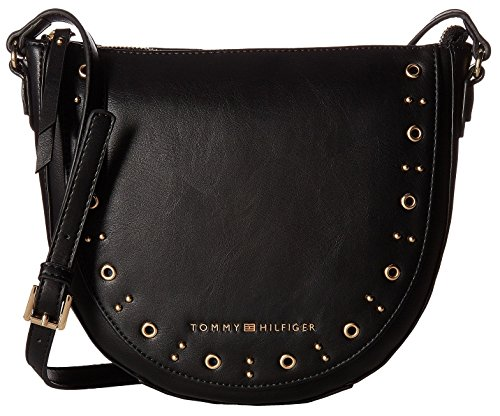 Tommy Hilfiger Aileen Small Hobo