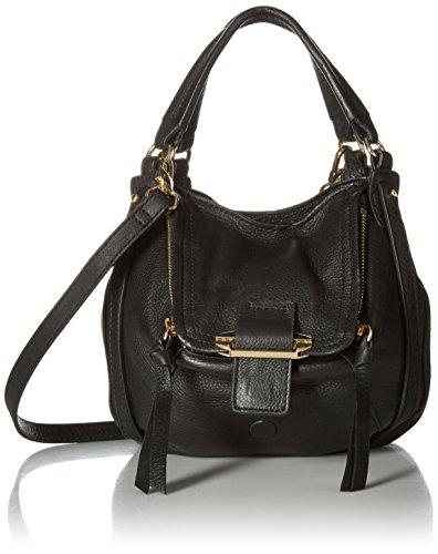 Kooba Handbags Mini Jonnie