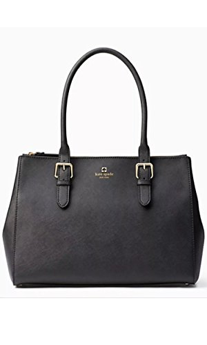 Kate Spade New York Charlotte Street Reena Leather Shoulder Bag