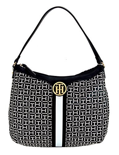 Tommy Hilfiger Handbag, Shoulder Bag