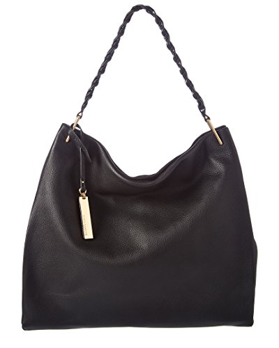 Vince Camuto Ruedi Leather Hobo, O/S