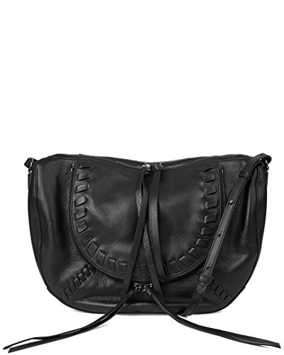Kooba Monterey Leather Shoulder