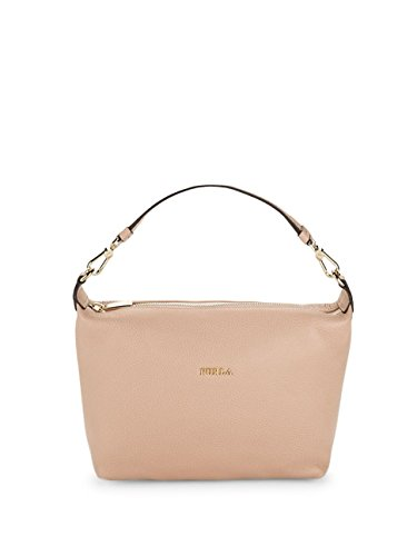 Furla Sophie XL Crossbody Bag