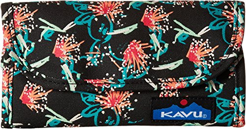 KAVU Women's Big Spender Sparklers One Size