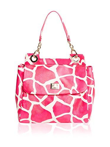 Women trendy handbag Tosca Blu MADE IN ITALY 2018