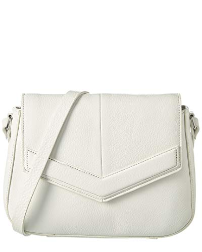 Halston Heritage Small Crossbody