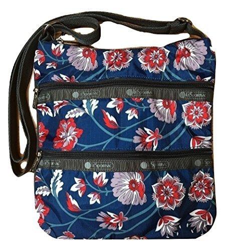 LeSportsac Blissful Vision Kylie Crossbody Handbag
