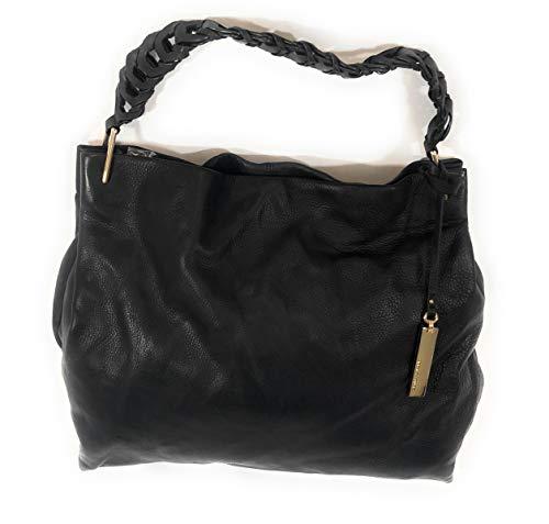 Vince Camuto Luela Top Handle Bag