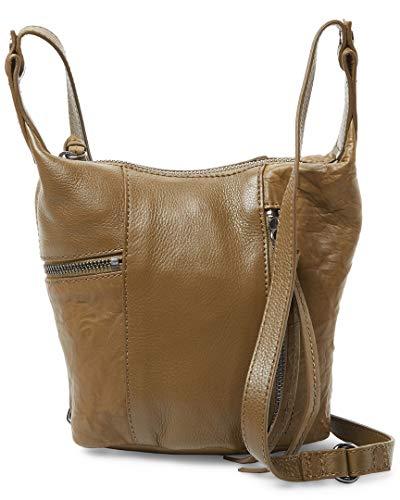 Kooba Prescott Crossbody Bag