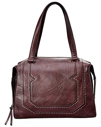 Bcbgeneration Hanna Satchel