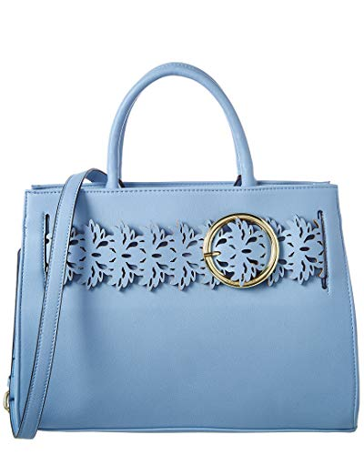 Bcbgeneration Clare Tote